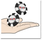 Top 5 Casino Blackjack Promotions to Look For